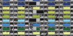 architectural-urban-color-housing1