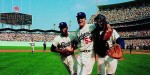Related item: 'Photo Gallery – Neil Leifer's 'Ballet in the dirt: the golden age of baseball''