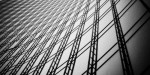 Related item: 'Urban Tribes Part II: architectural photos by Daniel Hachmann'