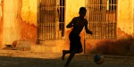 Travel photography: A glimpse of Cuba