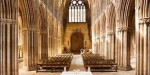 In pictures: English cathedrals