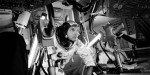 Remembering Apollo 11 - a photo gallery at The Big Picture