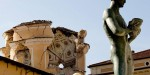 Using Google Street View to see L'Aquila before and after the earthquake