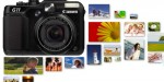 Premium compact cameras - a group test @ theregister