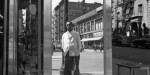 Related item: 'Fifties America exposed – photographs by Vivian Maier'