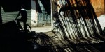 In the Shade - shapes and shadows by Magnum photographers