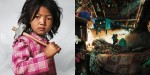 Where children sleep - photojournalism by James Mollison
