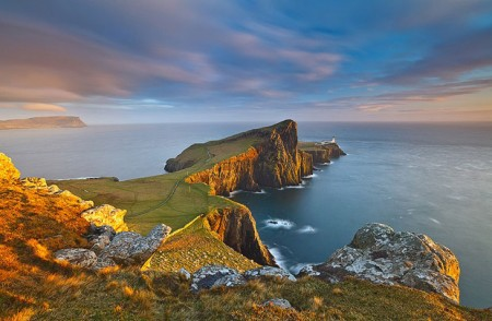 Landscape photographer of the year 2010 – the winning pictures