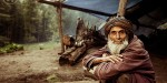 Kashmir Faces - portrait photos from India by D. Scott Clark