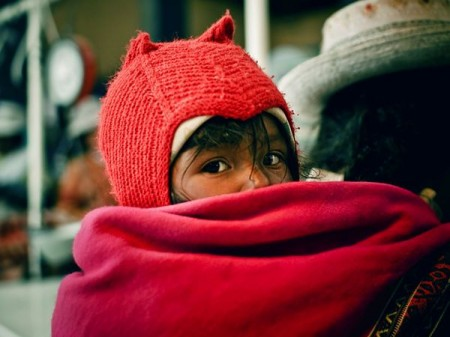 Peru – photos of people and places by Thomas Cristofoletti