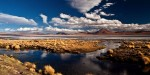Bolivia - photos of people and landscapes by Thomas Cristofoletti