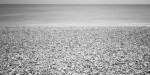 Fecamp, France - black and white seaside photos by Mauro Marzos