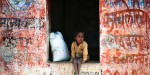 Related item: 'India: Stories and Portraits – photojournalism by Navid Baraty'