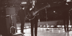 The Lost Beatles Photographs - pictures by tour manager Bob Bonis