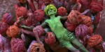 No Greater Joy « Steve McCurry's Blog