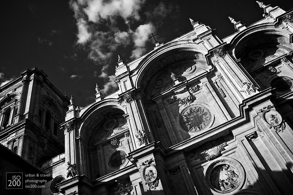 Black and white photos of spain photography galleries iso200 com