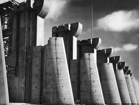 Maggie the Indestructible: Margaret Bourke-White's legacy at LIFE
