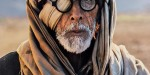 Outsiders « Steve McCurry's Blog