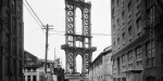 Related item: 'Historic New York – black and white urban photos'