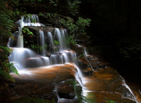 The ultimate guide to using neutral density filters by Peter Hill