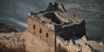 The Great Wall of China - in pictures