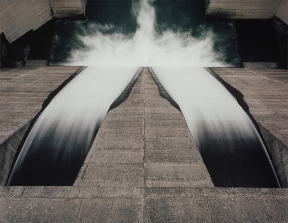 Toshio Shibata The Constructed Landscape As Art Photography Links Iso200 Com